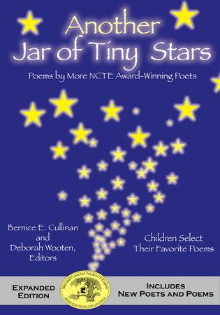 Another Jar of Tiny Stars by Deborah Wooten