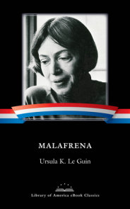 Malafrena