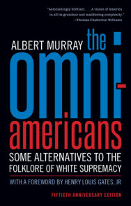 The Omni-Americans
