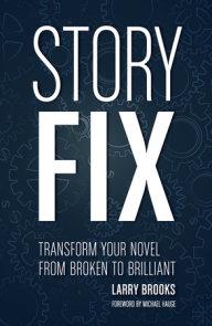 Story Fix