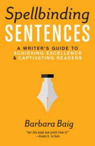 Spellbinding Sentences