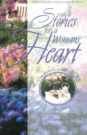 Stories for a Woman's Heart by
