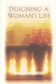 Designing A Woman's Life