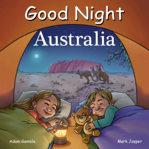 Good Night Australia