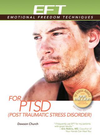 EFT for PTSD by Dawson Church