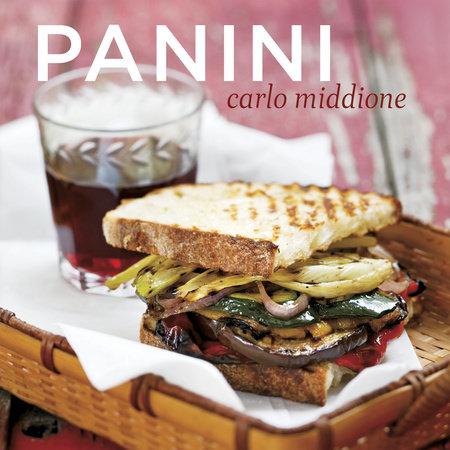 Panini by Carlo Middione