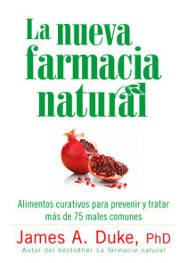 La Nueva Farmacia Natural