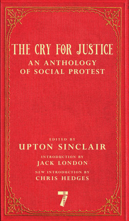 The Cry for Justice by