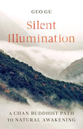 Silent Illumination by Guo Gu