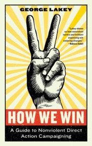 How We Win