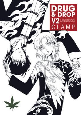 Mob Psycho 100 Volume 1 by ONE | PenguinRandomHouse com: Books