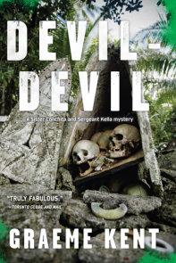 Devil-Devil