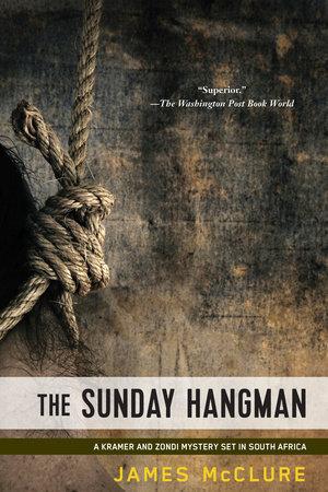 The Sunday Hangman