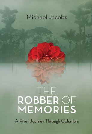 The Robber of Memories