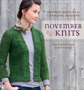 November Knits