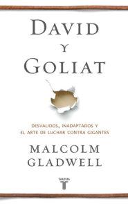 David y Goliat / David & Goliath
