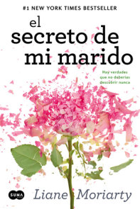 El secreto de mi marido / The Husband's Secret