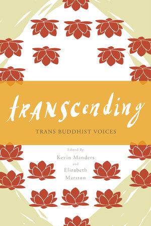 Transcending by