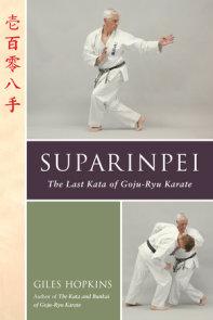 Suparinpei