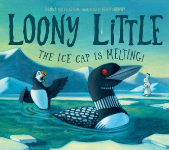 Loony Little