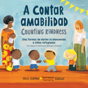 Counting Kindness/ A Contar Amabilidad