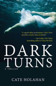 Dark Turns