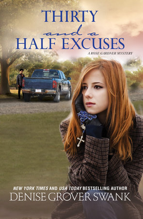 Thirty and a Half Excuses by Denise Grover Swank