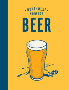 Northwest Know-How: Beer