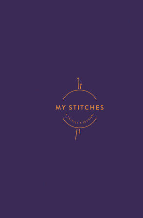 My Stitches by