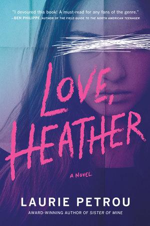 Love, Heather