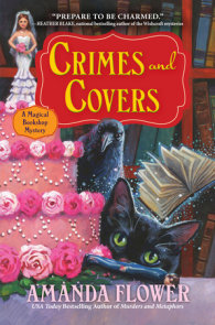 Crimes and Covers