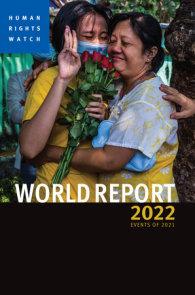 World Report 2022