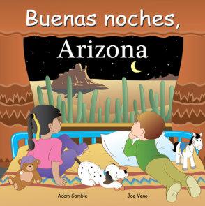 Buenas Noches Arizona