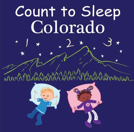 Count to Sleep Colorado