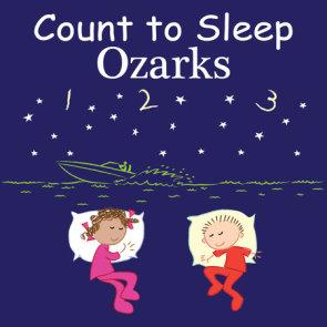 Count to Sleep Ozarks