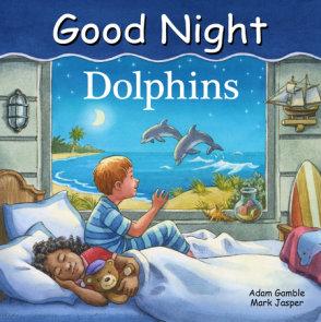 Good Night Dolphins