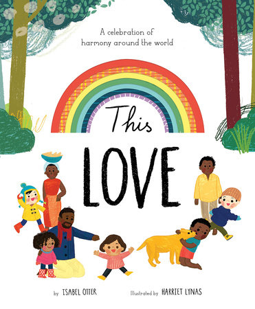 This Love by Isabel Otter