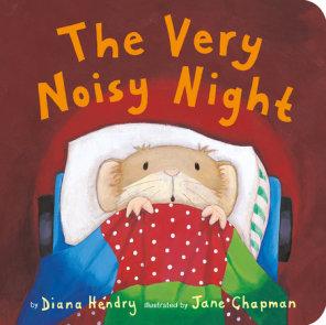 Very Noisy Night, The