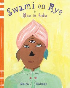 Swami on Rye