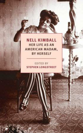 Nell Kimball by Nell Kimball