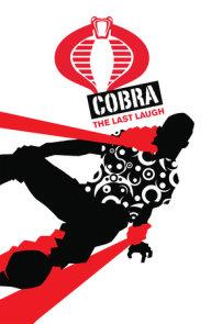 G.I. JOE: Cobra: The Last Laugh