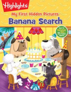 Banana Search