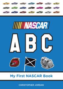 NASCAR ABC
