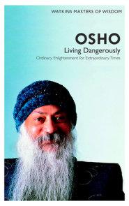 Watkins Masters of Wisdom: Osho