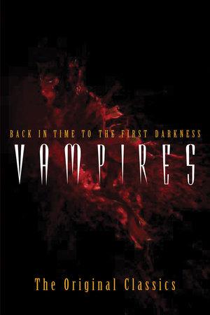 Vampires by Various