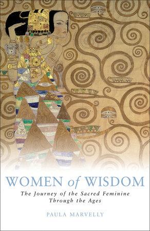 Women of Wisdom by Paula Marvelly