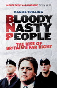 Bloody Nasty People