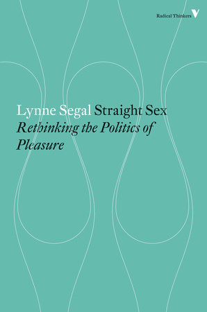 Straight Sex by Lynne Segal