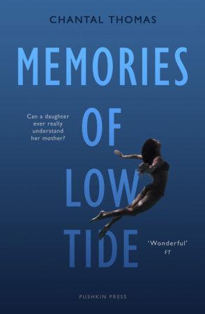 Memories of Low Tide