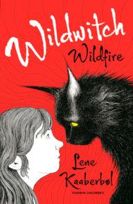 Wildwitch: Wildfire